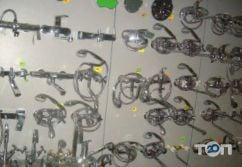 Титан, магазин сантехники - фото 3