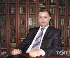 Адвокат Тизул Олег Иванович - фото 1