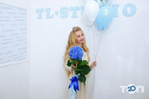 TL•STUDIO, салон красоты - фото 1