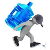 АКВЕДУК, доставка воды - фото 2