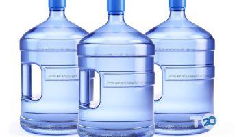 АКВЕДУК, доставка воды - фото 4