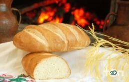 Бабусин хліб, торговая марка - фото 2