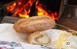Бабусин хліб, торговая марка - фото 1