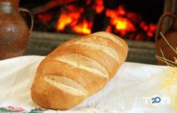 Бабусин хліб, торговая марка - фото 4