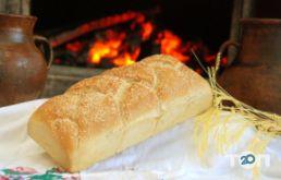 Бабусин хліб, торговая марка - фото 3