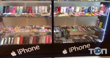 МобиФренд, сеть мобильных салонов - фото 7