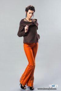 Svitlana Terenchuk, дизайн-студия - фото 2