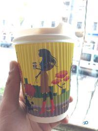 ToGo, кофейня - фото 2
