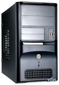 TOPService, ремонт и продажа компьютеров - фото 2