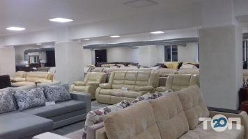 Торгово-экспозиционный комплекс ДОМ, мебельный центр - фото 1
