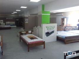 Торгово-экспозиционный комплекс ДОМ, мебельный центр - фото 2