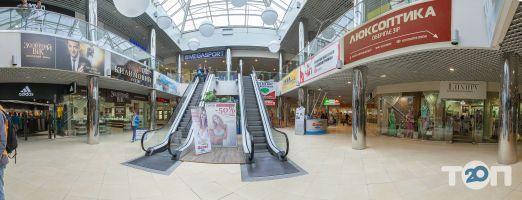 Оазис, торгово-развлекательный центр - фото 1