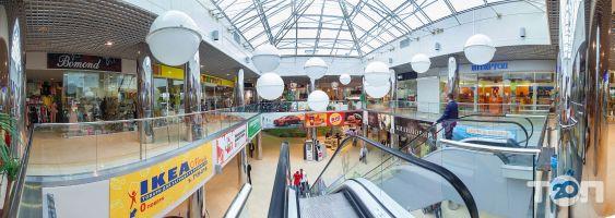 Оазис, торгово-развлекательный центр - фото 2