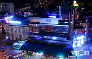 """Торговый центр """"Лыбидь Плаза"""" - фото 2"""