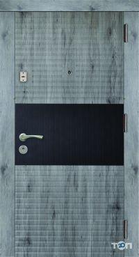 ТОВ Агата стальконструкция,изготовления входной  двери и металоконструкций - фото 3