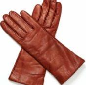 Имидж-Галант, производительство перчаток - фото 4