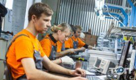 Промавтоматика Винница, производство электрощитового оборудования - фото 2