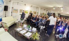Промавтоматика Винница, производство электрощитового оборудования - фото 4