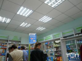 ТОВ Семейная аптека - фото 4