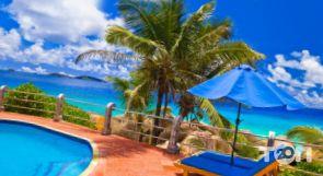 Travel Mania, туристическая компания - фото 2