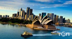 Travel Mania, туристическая компания - фото 3