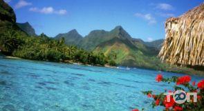 Travel Mania, туристическая компания - фото 5