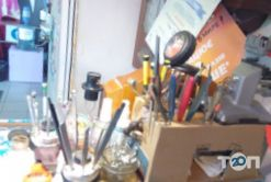 Царство батареек, мастерская ремонта часов - фото 2