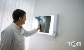 Центр Евминова, вертебрология и нетрадиционная медицина - фото 1