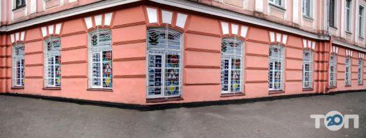 Центр подготовки водителей ОДУВС, автошкола в Одессе ,  autoschool - фото 1