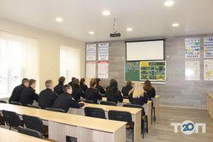 Центр подготовки водителей ОДУВС, автошкола в Одессе ,  autoschool - фото 3