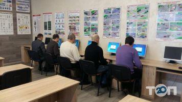 Центр подготовки водителей ОДУВС, автошкола в Одессе ,  autoschool - фото 8
