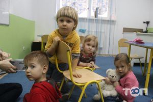 Веселка, центр развития ребенка - фото 3
