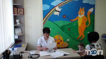 DR.Medice, центр семейной медицинской практики - фото 10