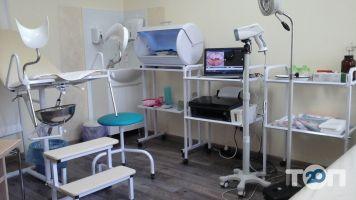 DR.Medice, центр семейной медицинской практики - фото 1