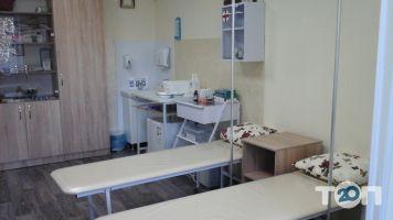 DR.Medice, центр семейной медицинской практики - фото 2