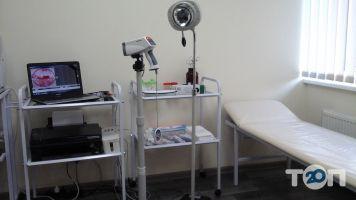 DR.Medice, центр семейной медицинской практики - фото 6