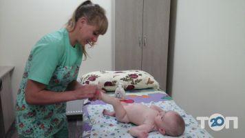 DR.Medice, центр семейной медицинской практики - фото 4