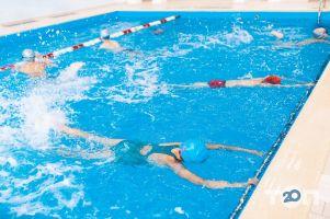 Драйв, бассейн - фото 2