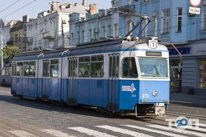 ТТУ Винницкое - фото 3