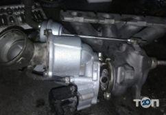 ТурбоСервисВинница, ремонт и продажа турбин - фото 3