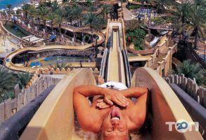 OGO TOUR, Туристическое агентство - фото 9