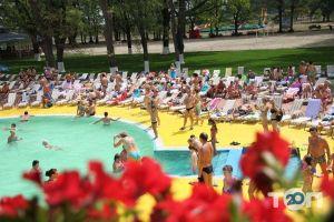 "Туристическое агентство ""PozитиV"" - фото 6"