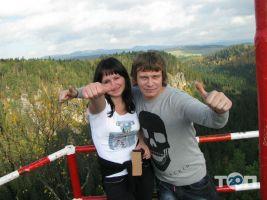 "Туристическое агентство ""PozитиV"" - фото 12"