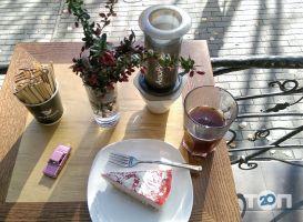 Turman coffee house, эспрессо-бар - фото 23