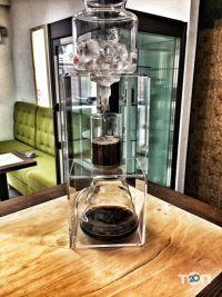 Turman coffee house, эспрессо-бар - фото 21