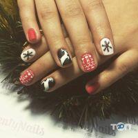 Twenty nails - фото 2