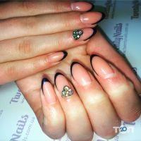 Twenty nails - фото 3