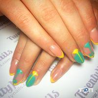 Twenty nails - фото 5