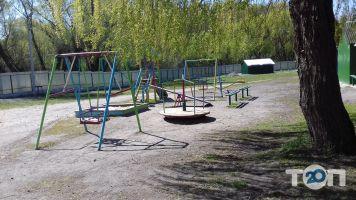 У діда Василя - фото 2
