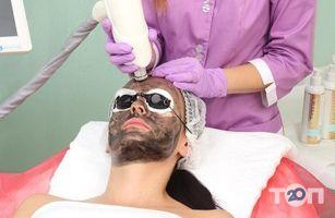 Wake up beautiful, учебный центр перманентного макияжа и лицевой эстетики - фото 3